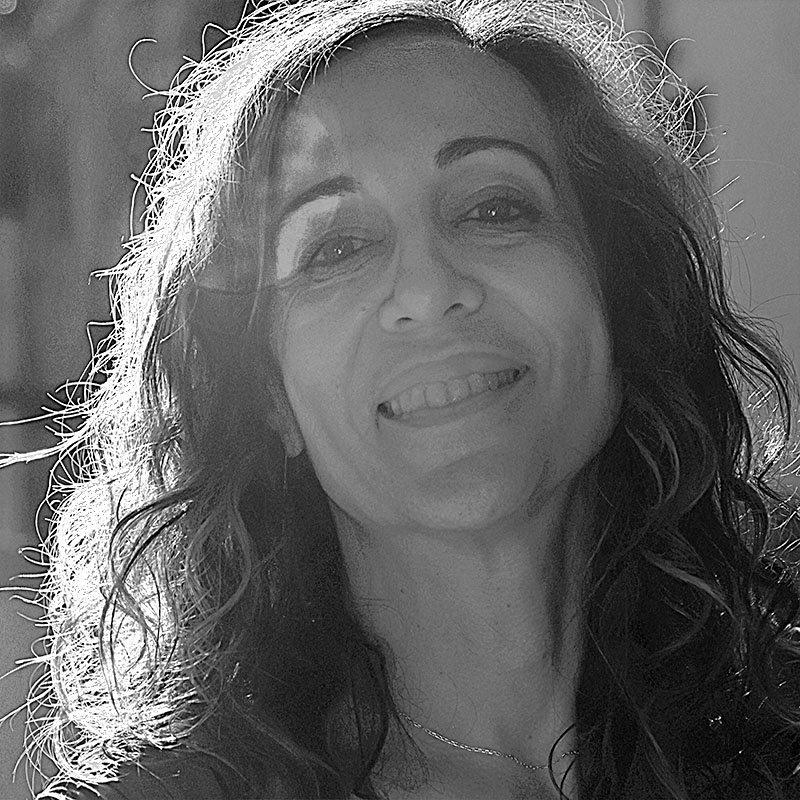 Grupo Idearia - Cristina Escobar