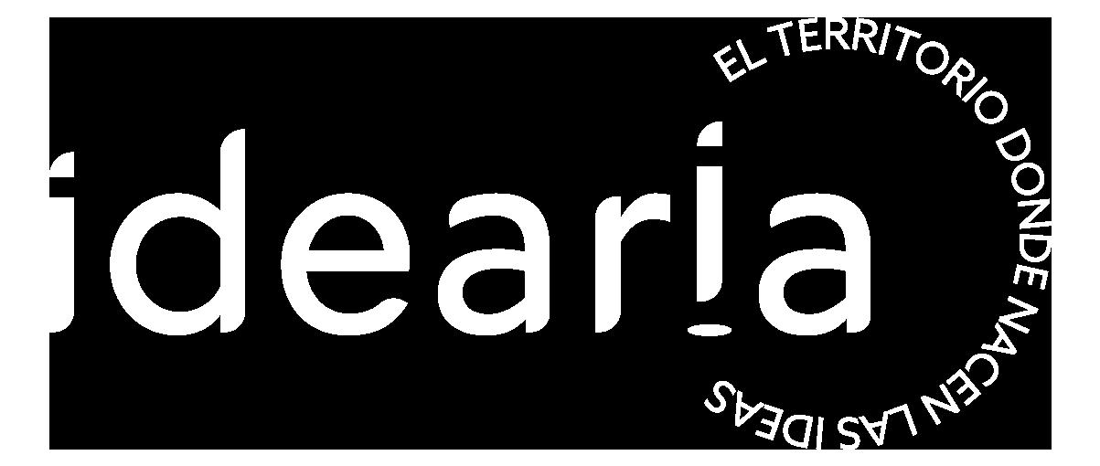 Grupo Idearia