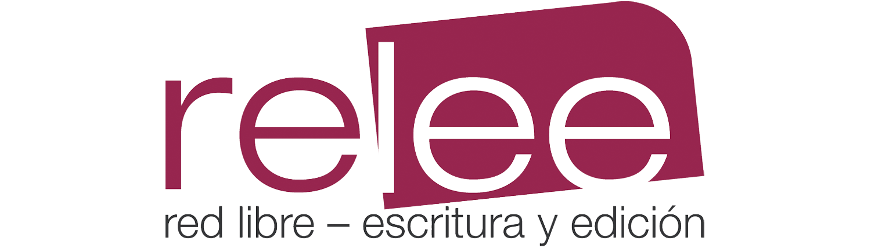 Grupo Idearia - Relee