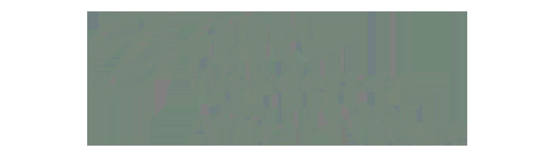 Grupo Idearia - Zajabu