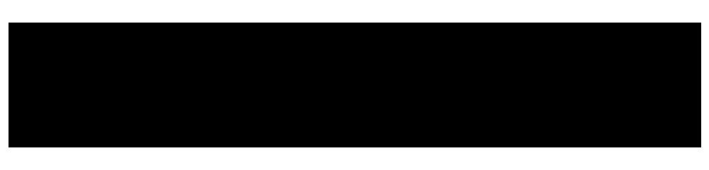 Grupo Idearia - manifiesto